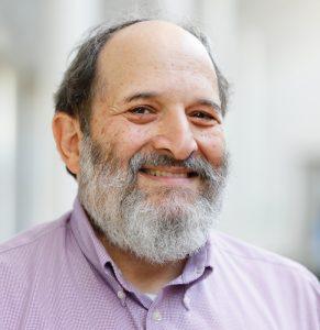 Rabbi Allan Lehmann