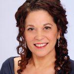 Cantor Lynn Torgove