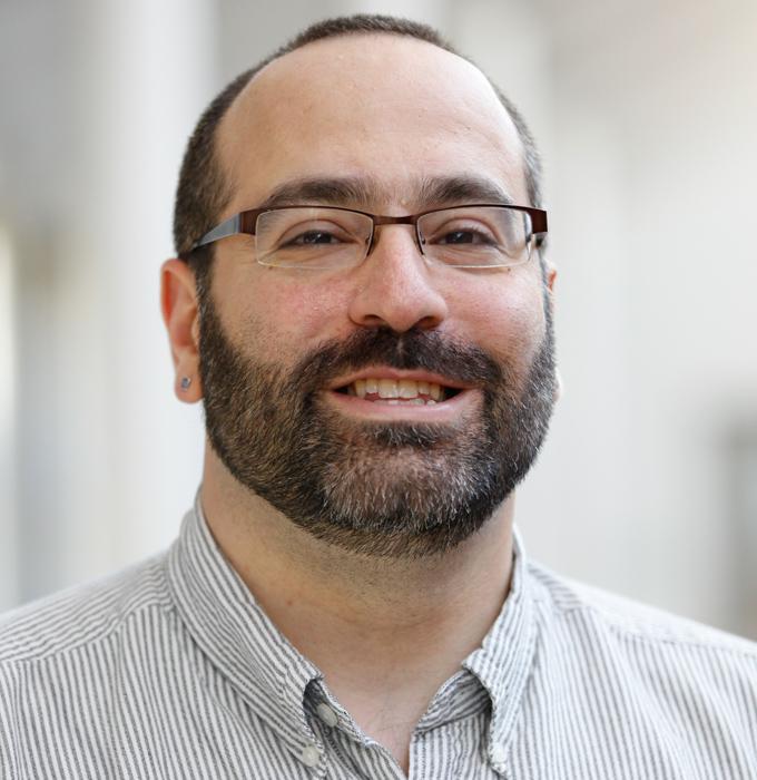 Rabbi Or Orse