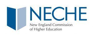 NECHE_Logo