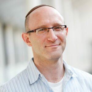 Rabbi Daniel Klein