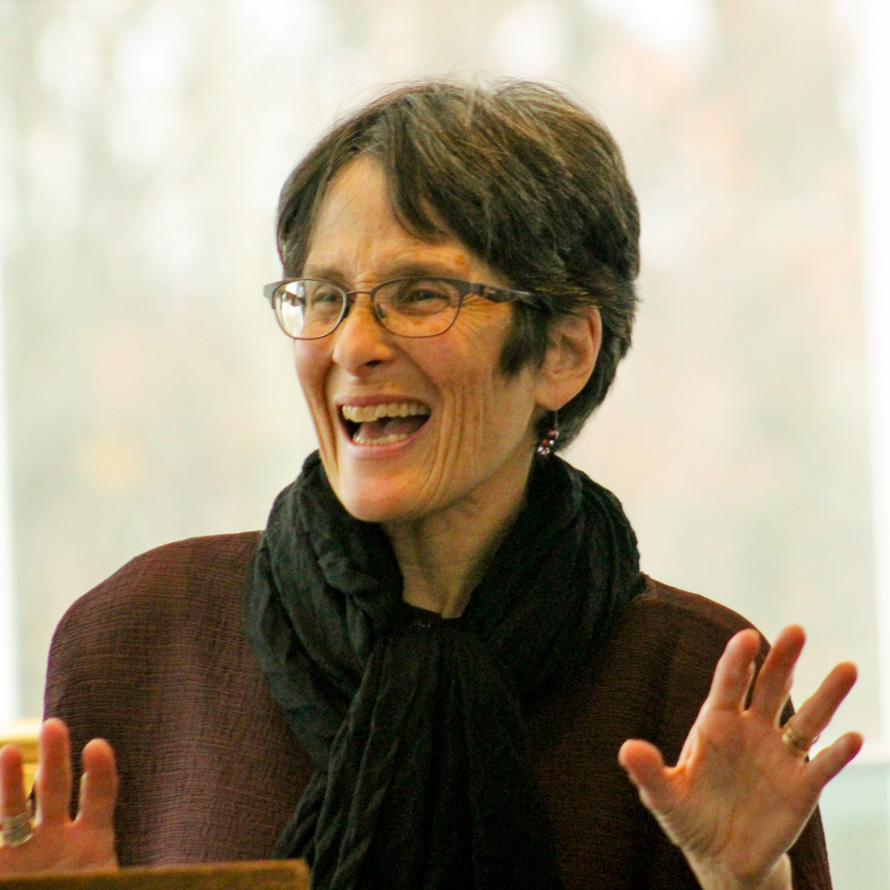 Sharon Cohen Anisfeld