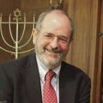 rabbi-van-lanckton