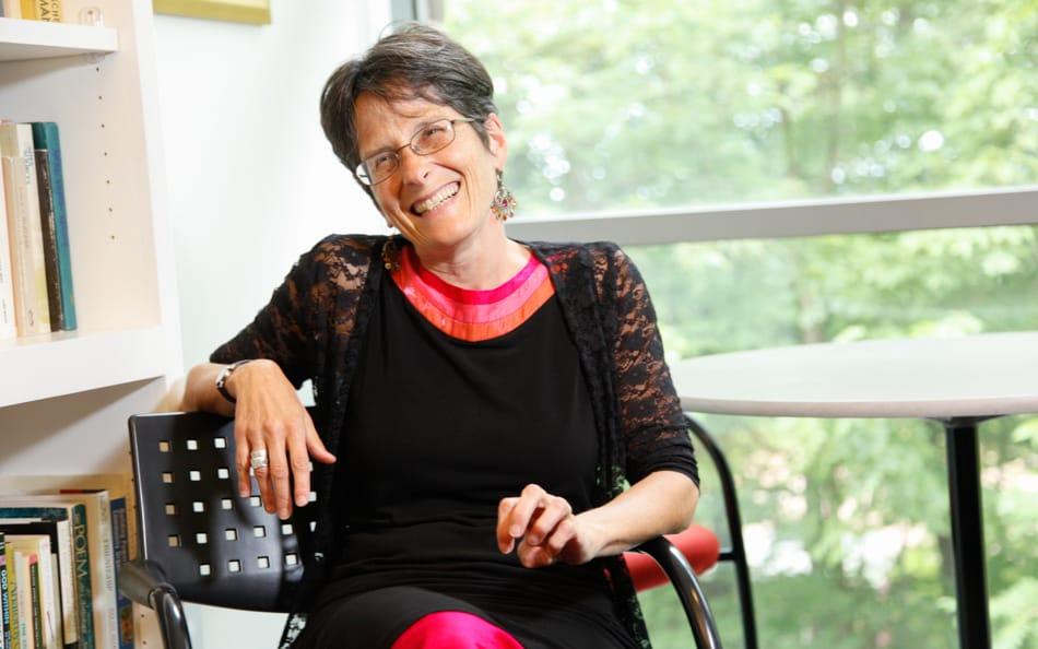 sharon-cohen-anisfeld