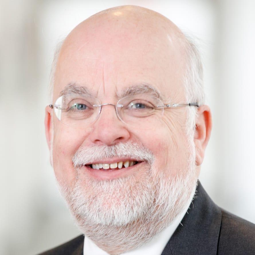 Rabbi Michael Shire