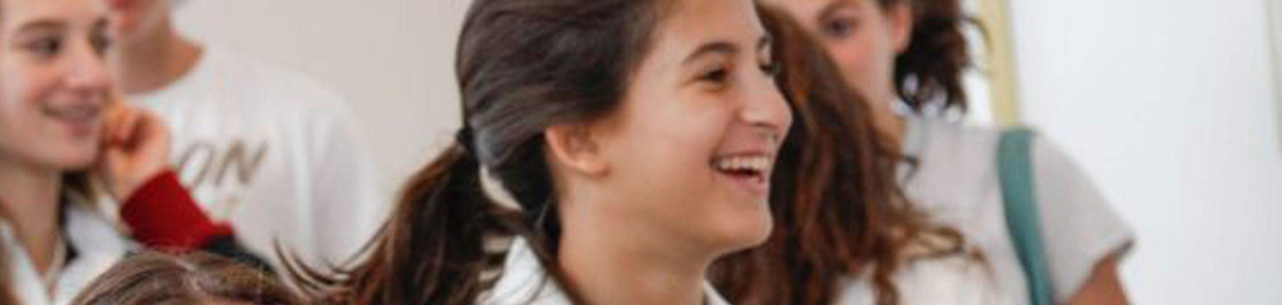 Prozdor-girl_smiling