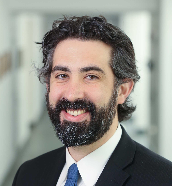 Rabbi-Daniel-Schaefer