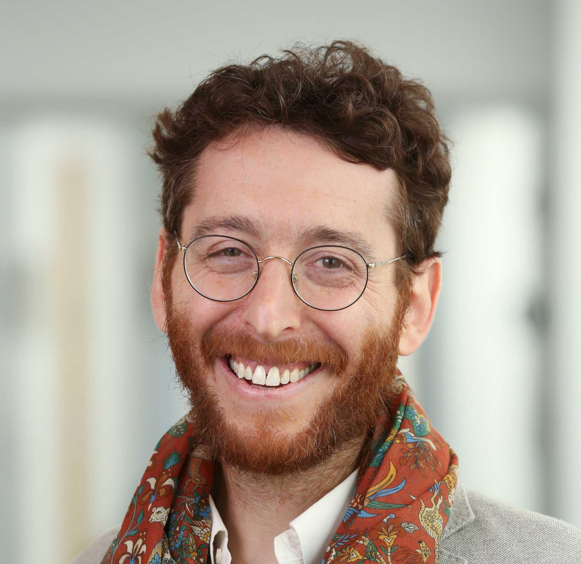 rabbi-jordan-schuster