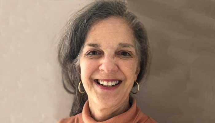 Bonnie Glickman