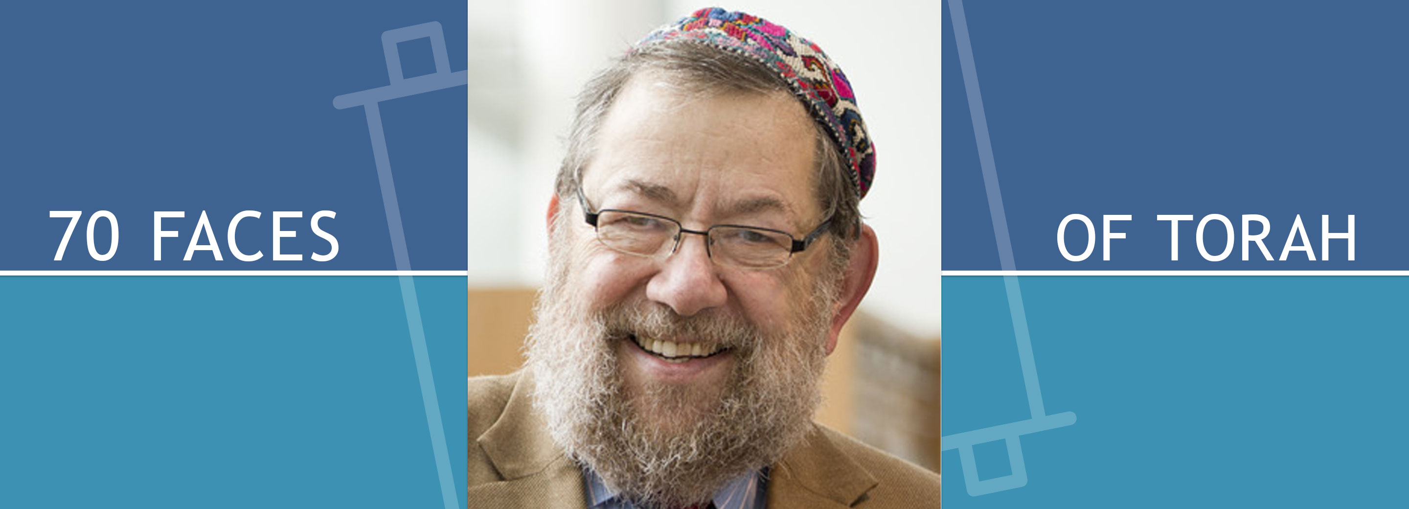 Rabbi Arthur green