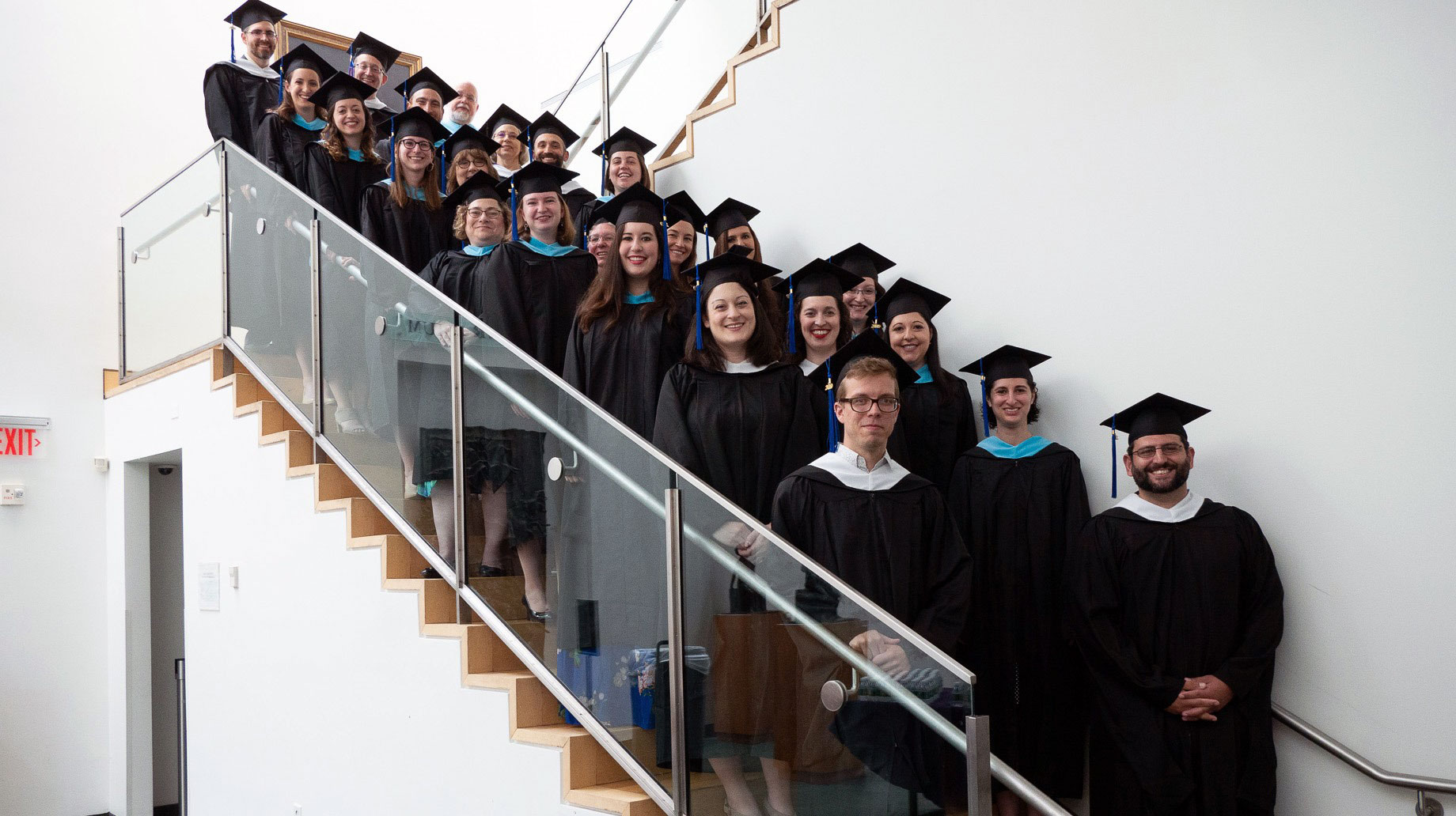 commencement_2019_stairs