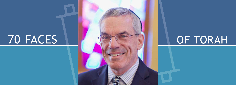 Rabbi Brian Besser