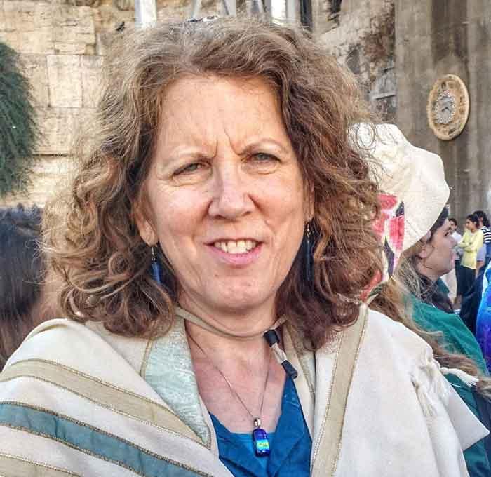 Barbara-Penzer