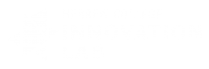 Innovation Lab Logo -white