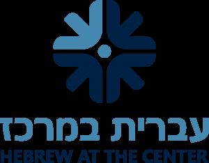 HATC logo