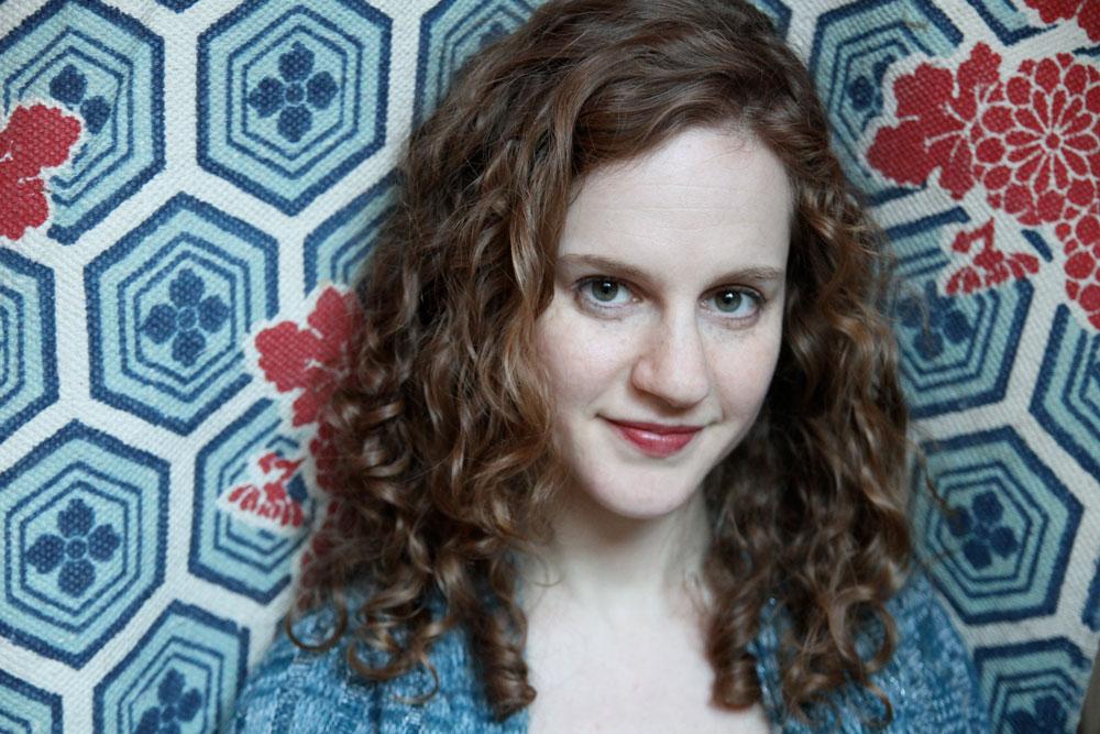 Cantor Becky-Khitrik