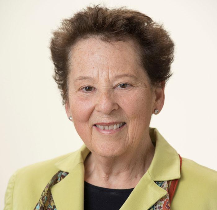 Diane-Troderman