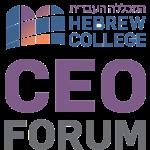 CEO Forum logo
