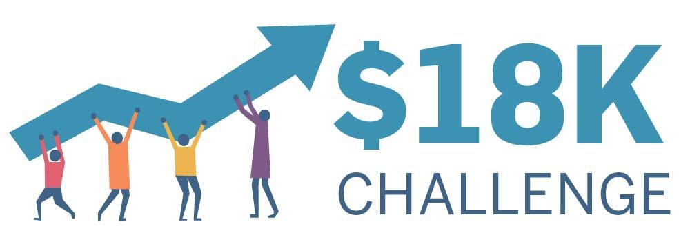 Chai Challenge 18K graphic