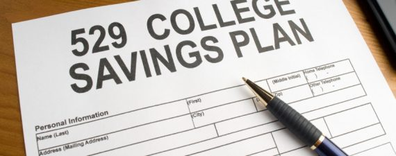 saving-for-college-529-plans