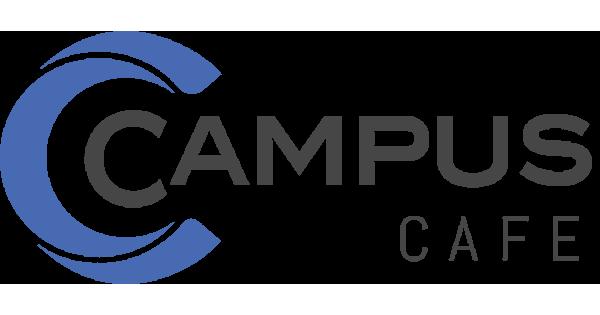 Campus Cafe Logo