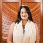 Rabbi Jessica Lowenthal