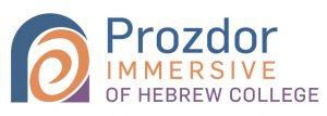 Prozdor_Immersive_logo