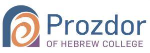 Prozdor_logo
