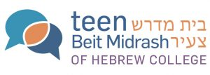 TeenBeitMidrash_logo