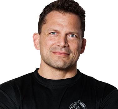 David Mendelsohn