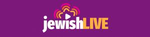 jewishlive logo