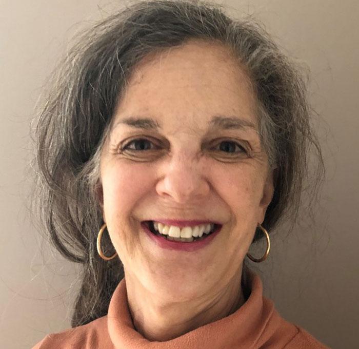 Bonnie-Glickman