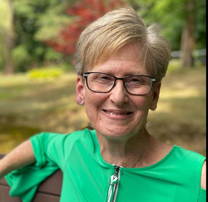 Carolyn-Keller