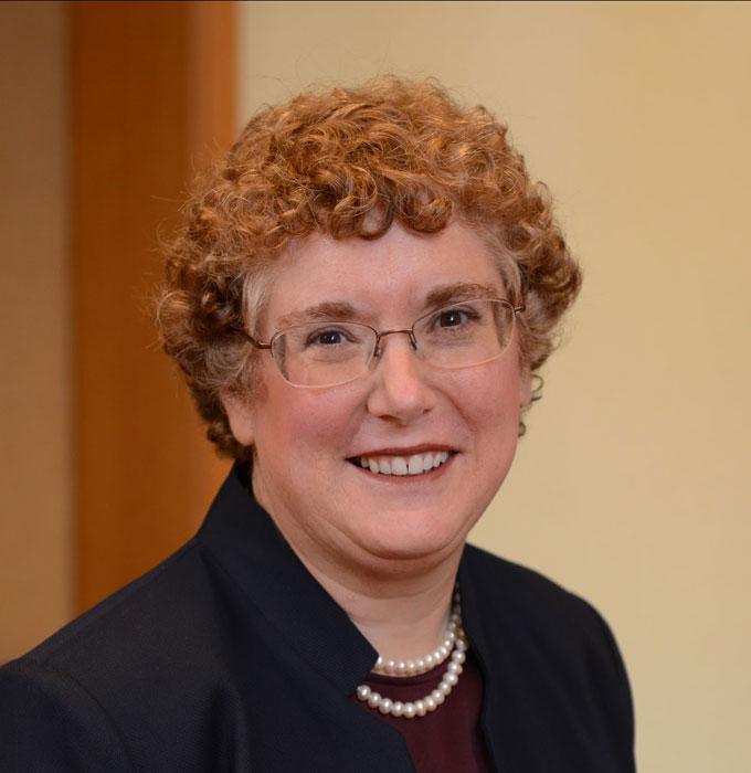 Dr.-Susie-Tanchel
