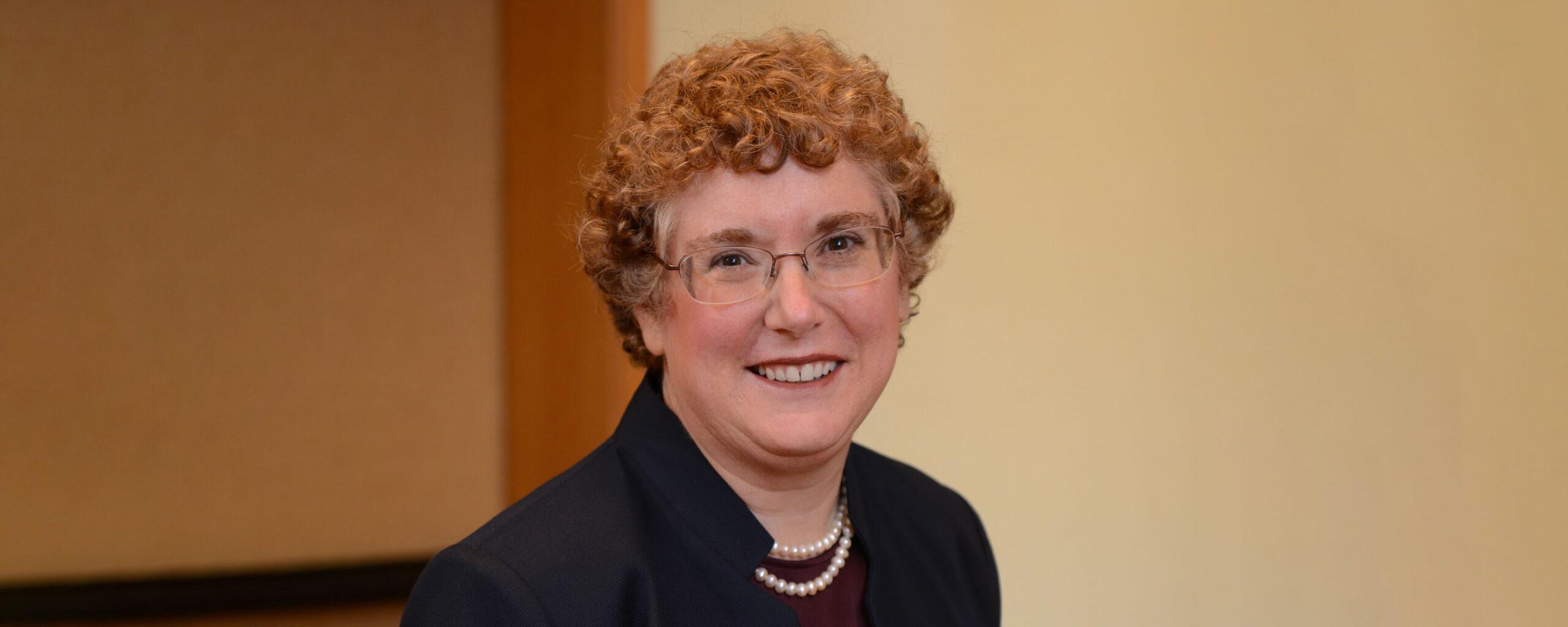 Dr. Susie Tanchel_