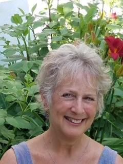 Linda Yael Schiller