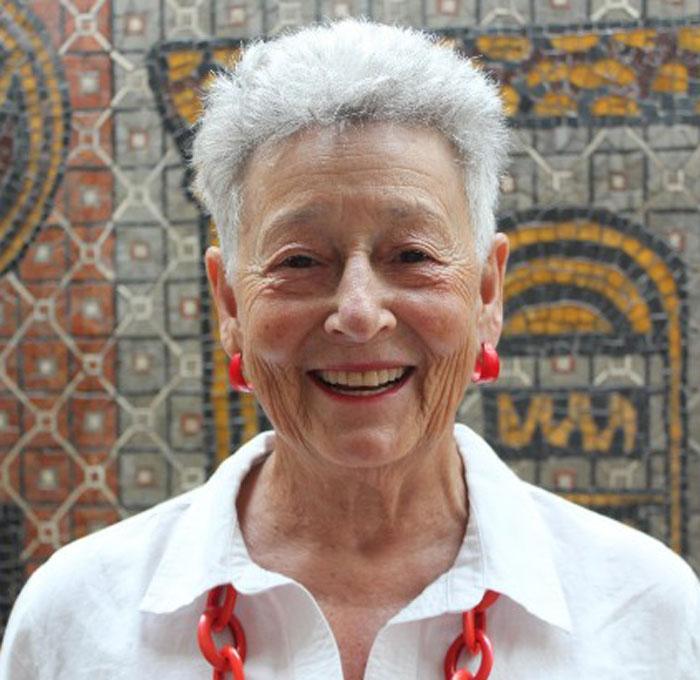 Ruth-Nemzoff