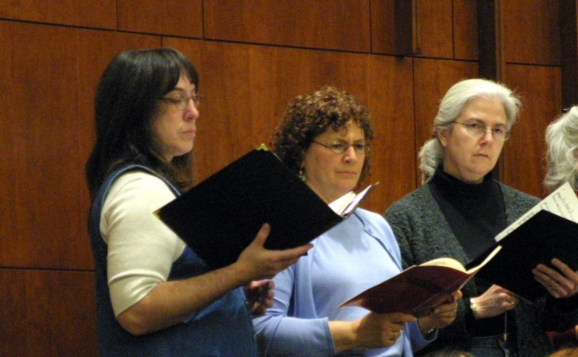 Search Results Web results Zamir Chorale of Boston