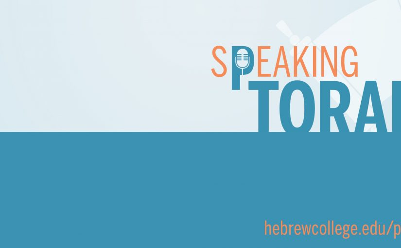 SpeakingTorah_PodcastArt - announcement art