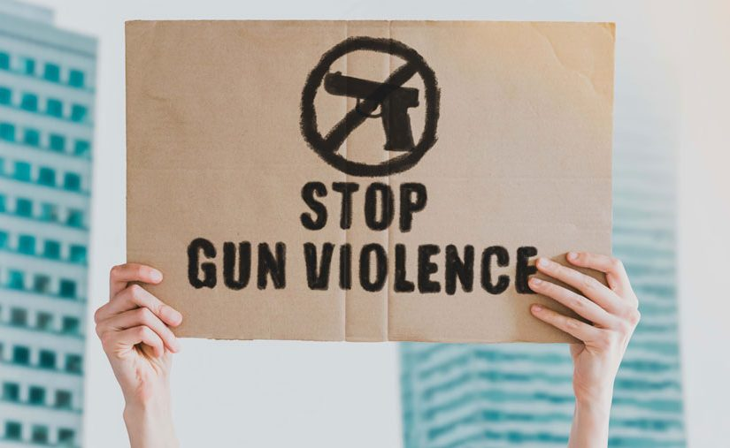 gun-violence-sign