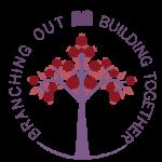 capital campaign 2020 logo