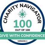 Charity_Navigator logo