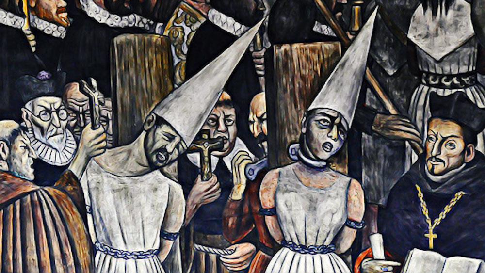 Mexican-Inquisition-painting-1000px