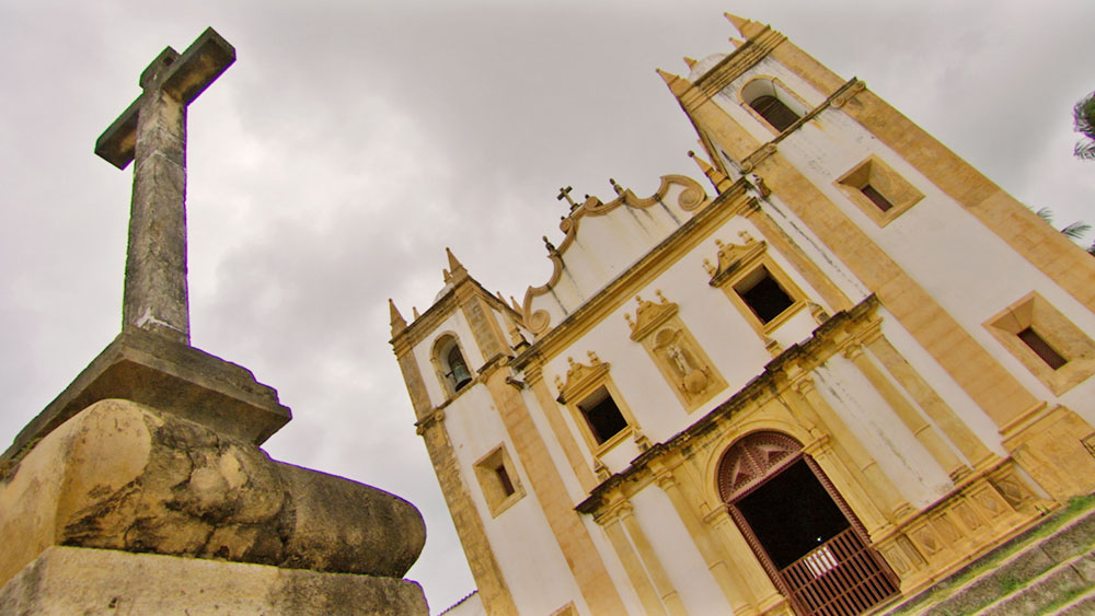 Children-of-the-Inquisition---Olinda,-Brazil-Cathedral-of-the-Inquisition-1000px