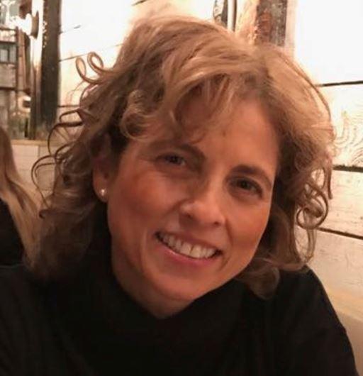 Maya Dalzell