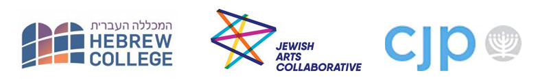 HC-JARTS_CJP-logos
