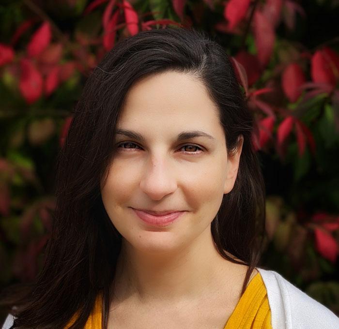 Sarah-Tasman