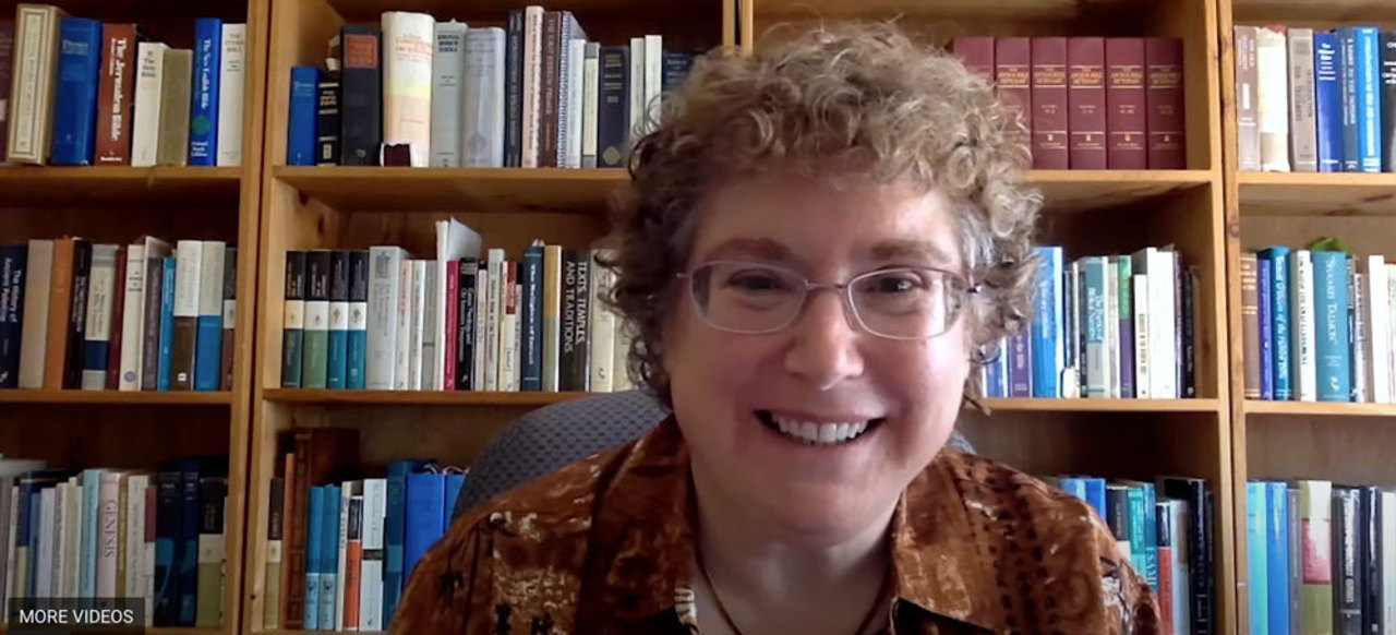 Susie Tanchel