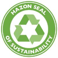 hazon_seal