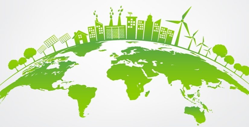 sustainability-graphic